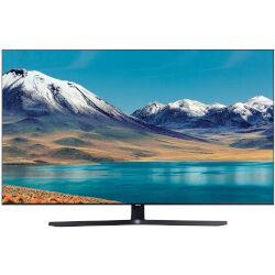 Samsung TV LED UE55TU8500U 55 '' Ultra HD 4K Smart HDR Flat