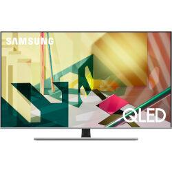 Samsung TV QLED QE75Q70TAT 75 '' 4K UHD (2160p) Smart HDR Flat
