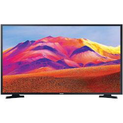 Samsung TV LED UE32T5370AU 32 '' Full HD Smart HDR Flat