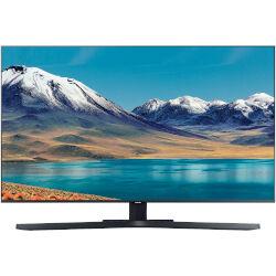 Samsung TV LED UE43TU8500 43 '' Ultra HD 4K Smart HDR Flat