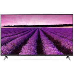 LG TV LED 55SM8050PLC 55 '' Ultra HD 4K Smart HDR Flat