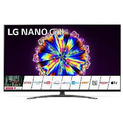 LG TV NanoCell 55NANO916NA 55 '' 4K UHD (2160p) Smart HDR Flat