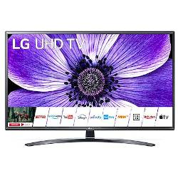 LG TV LED 65UN74006LB 65 '' Ultra HD 4K Smart HDR Flat