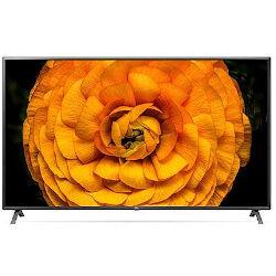 LG TV LED 86UN85006LA 86 '' Ultra HD 4K Smart HDR Flat