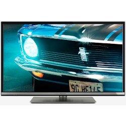 Panasonic TV LED TX24GS350E 24 '' HD Ready Smart Flat