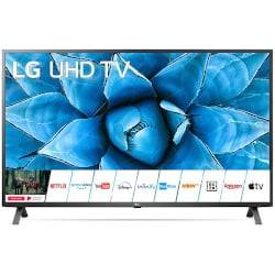 LG TV LED 65UN73006LA 65 '' Ultra HD 4K Smart HDR Flat