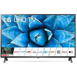 LG TV LED 49UN73006LA 49 '' Ultra HD 4K Smart HDR Flat