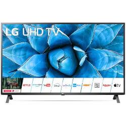 LG TV LED 55UN73006LA 55 '' Ultra HD 4K Smart HDR Flat