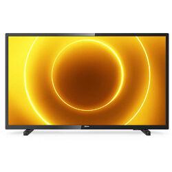 Philips TV LED 43PFS5505 43 '' Full HD HDR Flat