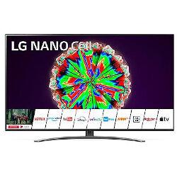 LG TV NanoCell 65NANO816NA 65 '' 4K UHD (2160p) Smart HDR Flat