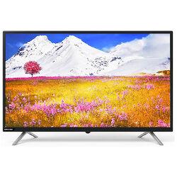 UNITED TV LED LED32H60 32 '' HD Ready Flat