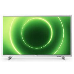 Philips TV LED 43PFS6855 43 '' Full HD Smart HDR Flat