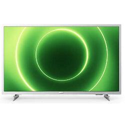 Philips TV LED 32PFS6855 32 '' Full HD Smart HDR Flat