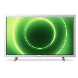 Philips TV LED 24PFS6855 24 '' Full HD Smart HDR Flat