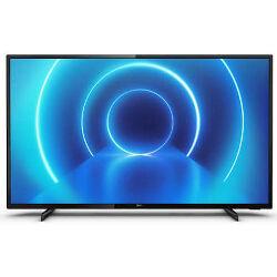 Philips TV LED 58PUS7505 58 '' Ultra HD 4K Smart HDR Flat