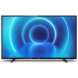 Philips TV LED 43PUS7505 43 '' Ultra HD 4K Smart HDR Flat