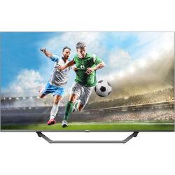 Hisense TV LED 50A7500F 50 '' Ultra HD 4K Smart Flat