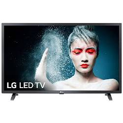 LG TV LED 32LM550BPLB 32 '' HD Ready Flat