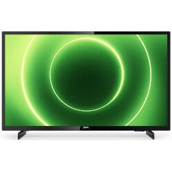 Philips TV LED 43PFS6805/12 43 '' Full HD Smart HDR Flat