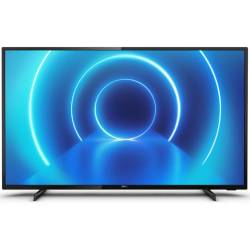 Philips TV LED 50PUS7505/12 50 '' 4K Ultra HD Smart HDR Flat