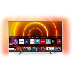 Philips TV LED 50PUS7855 Ambilight 50 '' Ultra HD 4K Smart HDR Flat