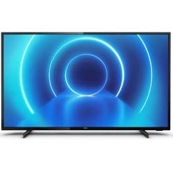 Philips TV LED 70PUS7505/12 70 '' Ultra HD 4K Smart HDR Flat