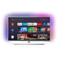 Philips TV LED 65PUS8555 Ambilight 65 '' Ultra HD 4K Smart HDR Flat