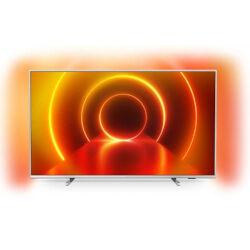 Philips TV LED 58PUS7855 Ambilight 58 '' Ultra HD 4K Smart HDR Flat