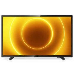 Philips TV LED 32PHS5505/12 32 '' HD Flat