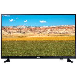 Samsung TV LED UE32T4000 32 '' HD Flat