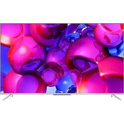 TCL TV LED 55P715 55 '' Ultra HD 4K Smart HDR Flat