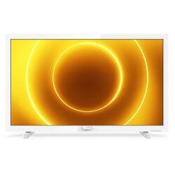 Philips TV LED 24PFS5535 24 '' Full HD Flat