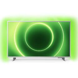Philips TV LED 32PFS6905/12 Ambilight 32 '' Full HD Smart HDR Flat