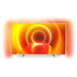 Philips TV LED 65PUS7855 Ambilight 65 '' Ultra HD 4K Smart HDR Flat