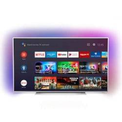Philips TV LED 75PUS7354 Ambilight Android TV 75 '' Ultra HD 4K Smart HDR Flat