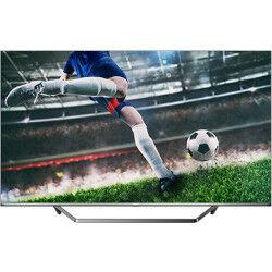 Hisense TV LED 65U72QF 55 '' Ultra HD 4K Smart HDR Flat