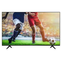 Hisense TV LED 58A7120F 58 '' Ultra HD 4K Smart HDR Flat