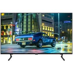 Panasonic TV LED TX-50HX600E 50 '' Ultra HD 4K Smart HDR Flat