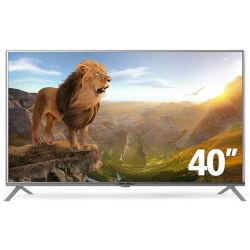 UNITED TV LED LED40HS61 40 '' Full HD Flat