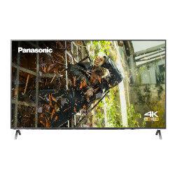Panasonic TV LED TX-65HX900E 65 '' Ultra HD 4K Smart HDR Flat