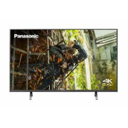 Panasonic TV LED TX-43HX900E 43 '' Ultra HD 4K Smart HDR Flat