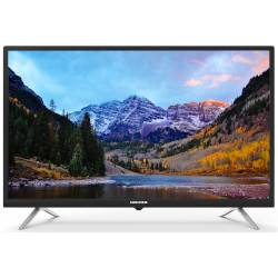 UNITED TV LED LED32HS72A9 32 '' HD Ready Smart HDR Flat