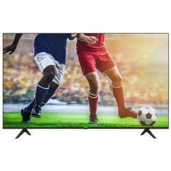 Hisense TV LED 70A7120F 70 '' Ultra HD 4K Smart HDR Flat
