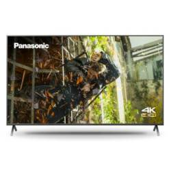Panasonic TV LED 49HX900E 49 '' Ultra HD 4K Smart HDR Flat