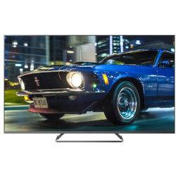 Panasonic TV LED TX-65HX810E 65 '' Ultra HD 4K Smart HDR Flat