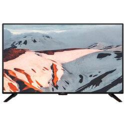 Smart Tech TV LED SMT24Z30HC1L1B1 24 '' HD Ready Flat