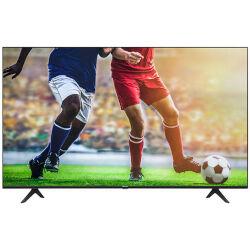 Hisense TV LED 43A7100F 43 '' Ultra HD 4K Smart HDR Flat