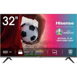 Hisense TV LED 32'' classe (31.5'' visualizzabile) tv a led - hd 32a5120f