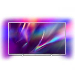 Philips TV LED 70PUS8535 Ambilight Android TV 70 '' Ultra HD 4K Smart HDR Flat