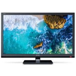 Sharp TV LED 24BC0E 24 '' HD Ready Smart Flat